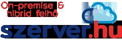 On-premise és Azure hibrid felhő megoldások – szerver.hu